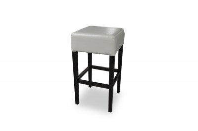 designova-barova-zidle-chad-77-ruzne-barvy-012