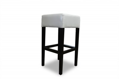 designova-barova-zidle-chad-87-ruzne-barvy-010