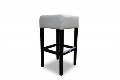 Designová barová židle Chad 87 různé barvy