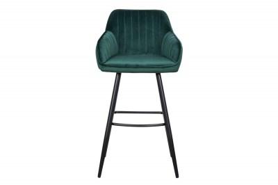designova-barova-zidle-esmeralda-smaragdovy-samet-002