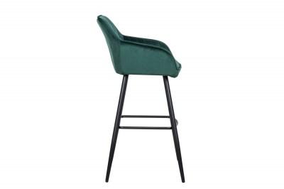 designova-barova-zidle-esmeralda-smaragdovy-samet-003