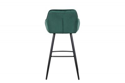designova-barova-zidle-esmeralda-smaragdovy-samet-004