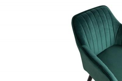 designova-barova-zidle-esmeralda-smaragdovy-samet-005