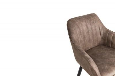 designova-barova-zidle-esmeralda-vintage-taupe-005