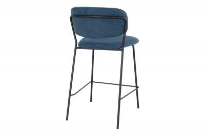 designova-barova-zidle-rosalie-modra-005