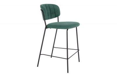 designova-barova-zidle-rosalie-zelena-004
