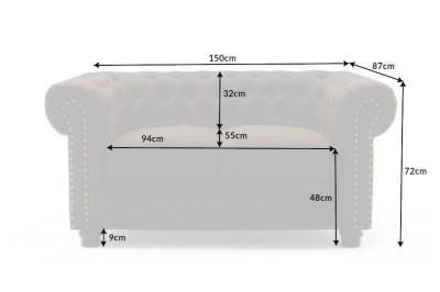 designova-dvojsedacka-chesterfield-ii-150-cm-antik-hneda-5
