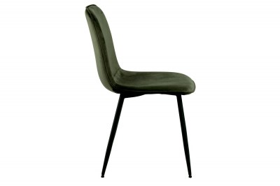 designova-jidelni-zidle-damek-olivove-zelena-2