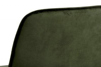 designova-jidelni-zidle-damek-olivove-zelena-3