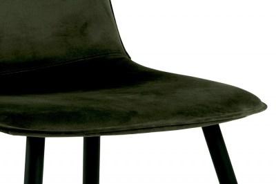 designova-jidelni-zidle-damek-olivove-zelena-4