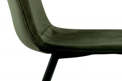 designova-jidelni-zidle-damek-olivove-zelena-5