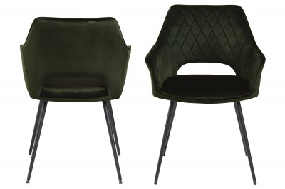 designova-jidelni-zidle-danessa-olivove-zelena-3