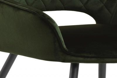 designova-jidelni-zidle-danessa-olivove-zelena-5