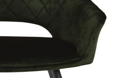 designova-jidelni-zidle-danessa-olivove-zelena-7