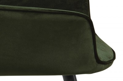 designova-jidelni-zidle-danessa-olivove-zelena-8