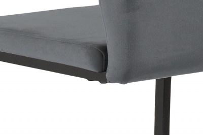designova-jidelni-zidle-darnell-tmave-seda-5