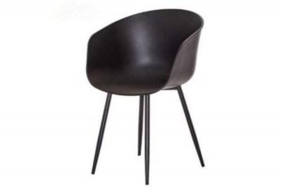 Designová jídelní židle Erika