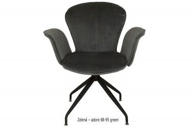 designova-jidelni-zidle-eval-3-barevna-provedeni-00234