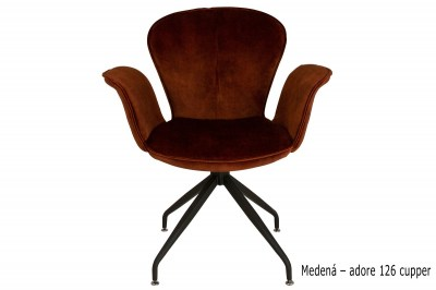 designova-jidelni-zidle-eval-3-barevna-provedeni-00543