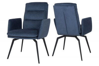 designova-jidelni-zidle-roll-modra-s-operkami_004