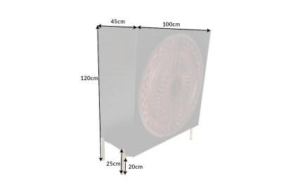 designova-komoda-fernanda-120-cm-cerne-mango-3