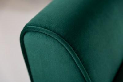 designova-lavice-dafina-90-cm-samet-smaragdova-zelena-2