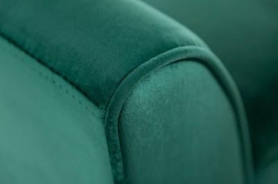 designova-lavice-dafina-90-cm-samet-smaragdova-zelena-3