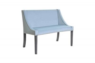 Designová lavice Emmalyn různé barvy
