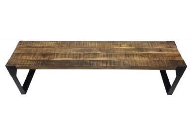 designova-lavice-unity-160-cm-mango-1