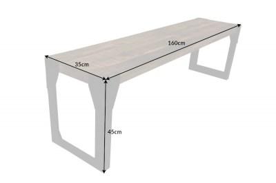 designova-lavice-unity-160-cm-mango-3