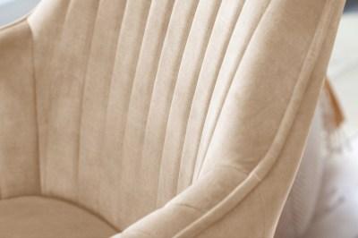 designova-otocna-zidle-gaura-sampansky-samet-3