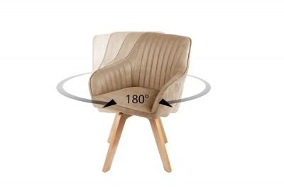 designova-otocna-zidle-gaura-sampansky-samet-6