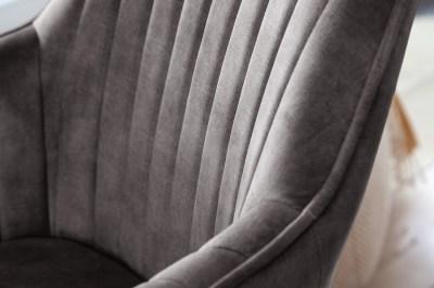 designova-otocna-zidle-gaura-sedy-samet-3