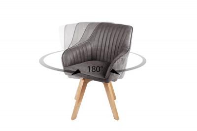 designova-otocna-zidle-gaura-sedy-samet-6