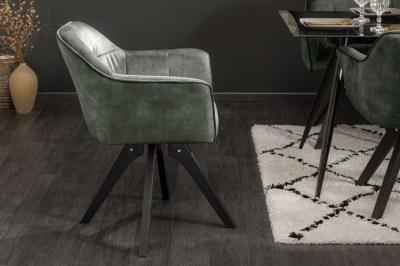 designova-otocna-zidle-giuliana-zeleny-samet-002
