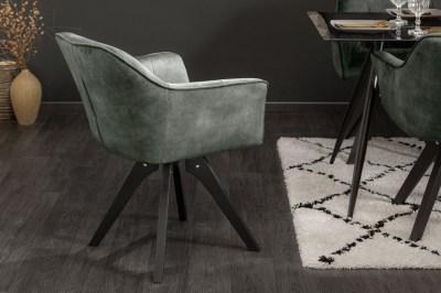 designova-otocna-zidle-giuliana-zeleny-samet-003