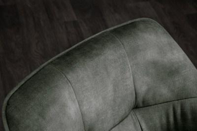 designova-otocna-zidle-giuliana-zeleny-samet-004