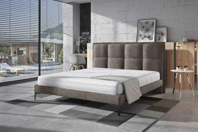 designova-postel-adelynn-180-x-200-6-barevnych-provedeni-003