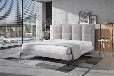 designova-postel-adelynn-180-x-200-6-barevnych-provedeni-005