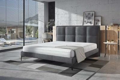 designova-postel-adelynn-180-x-200-6-barevnych-provedeni-00637