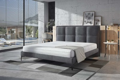 designova-postel-adelynn-180-x-200-6-barevnych-provedeni-006