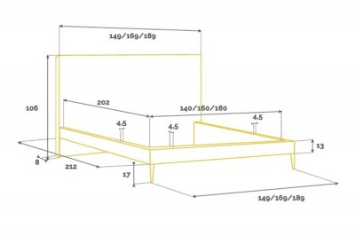 designova-postel-adelynn-180-x-200-6-barevnych-provedeni-00753