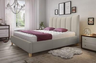 designova-postel-amara-180-x-200-7-barevnych-provedeni-00269