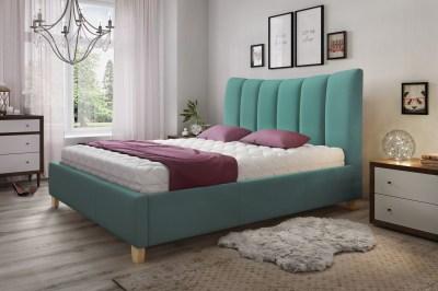 designova-postel-amara-180-x-200-7-barevnych-provedeni-00457