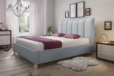 designova-postel-amara-180-x-200-7-barevnych-provedeni-00554