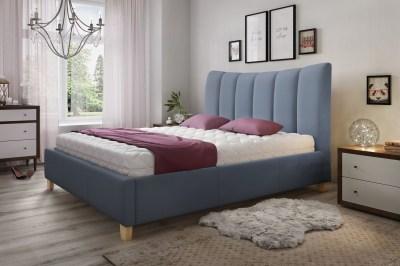 designova-postel-amara-180-x-200-7-barevnych-provedeni-00694