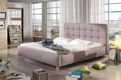 designova-postel-anne-160-x-200-7-barevnych-provedeni-00258