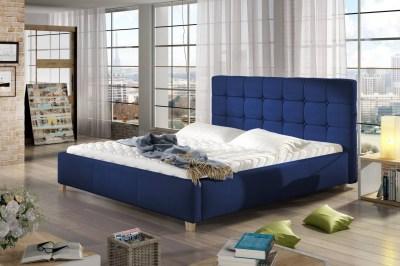 designova-postel-anne-160-x-200-7-barevnych-provedeni-00586