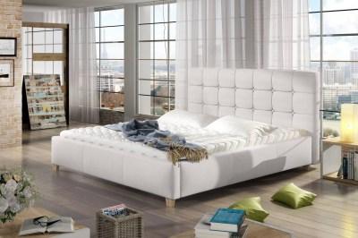 designova-postel-anne-160-x-200-7-barevnych-provedeni-00746