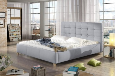 designova-postel-anne-160-x-200-7-barevnych-provedeni-00830
